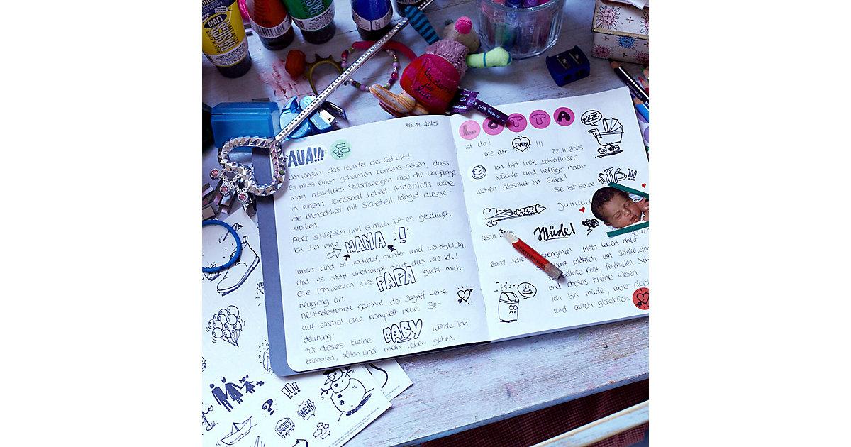 dot on · dot on diary family