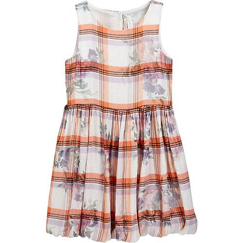next Kinder Kleid Gr. 134 Mädchen Kinder | 05057823425782