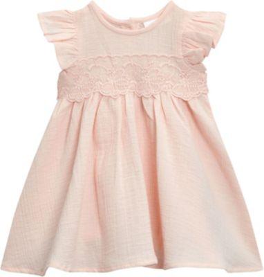 Babymode Online Babymode Günstig Festliche Festliche Kaufenmytoys