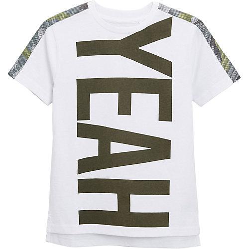 next T-Shirt Gr. 158 Jungen Kinder   05057823439284