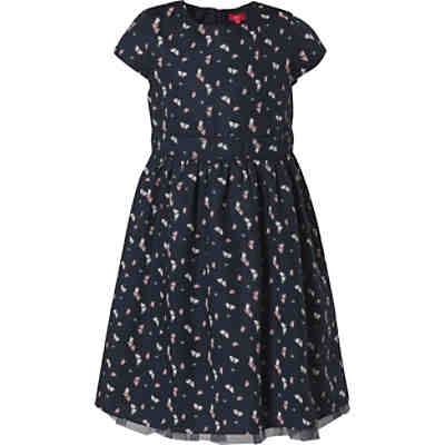 d556d46663002 Festliche Kinderkleider - Festliche Mädchenkleider günstig online ...