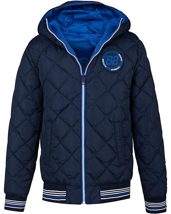 Winterjacke ROACH zum Wenden für Jungen, WE Fashion   myToys 67de302333