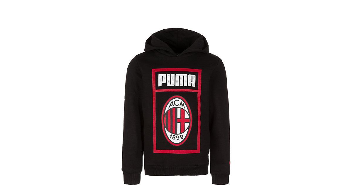 Puma · Kinder Pullover Gr. 176