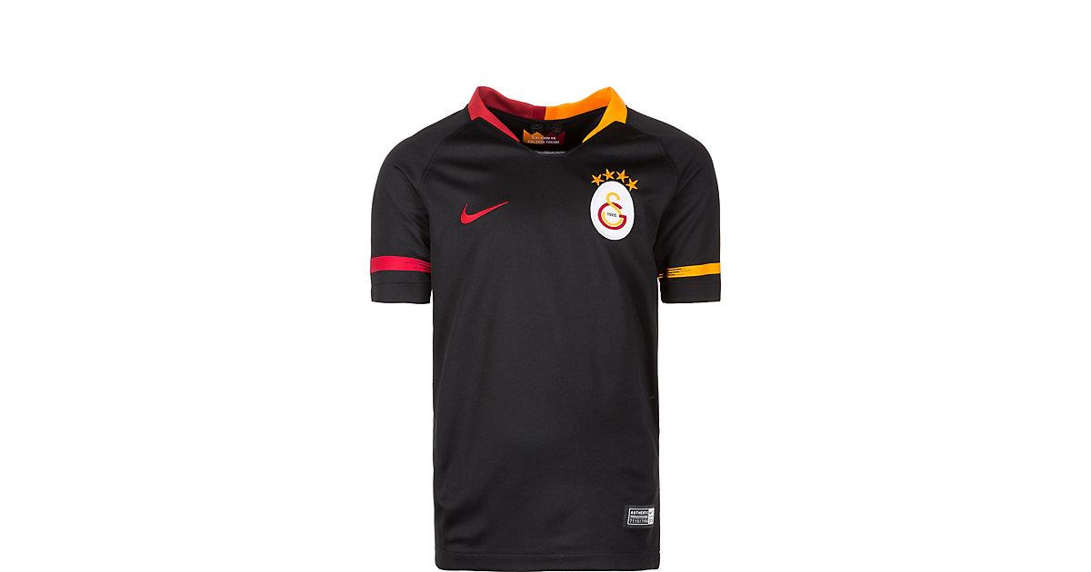 NIKE · Kinder T-Shirt Gr. 152