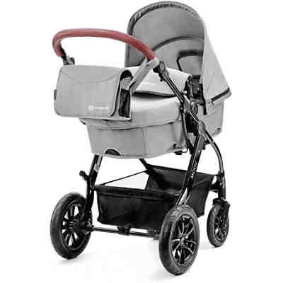 b76d297aaf Kombi-Kinderwagen - Kombikinderwagen 3 in 1 günstig online kaufen ...