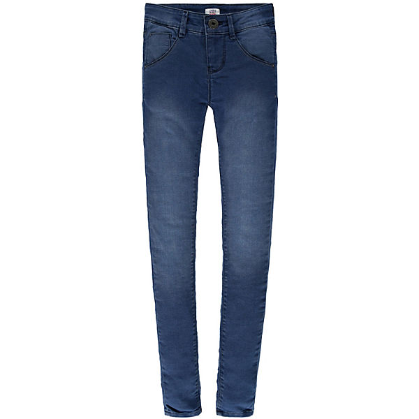 Jeans PEARL Extra Skinny Fit für Mädchen