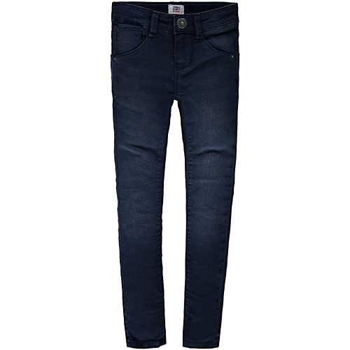 TUMBLE `N DRY Jeans PEARL Extra Skinny Fit Gr. 134 Mädchen Kinder | 08719047407704