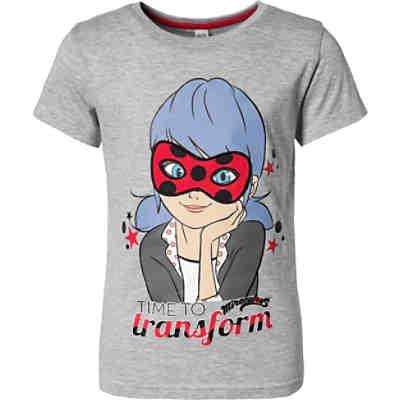 Miraculous Fanartikel Ladybug Cat Noir Fanartikel Online Kaufen
