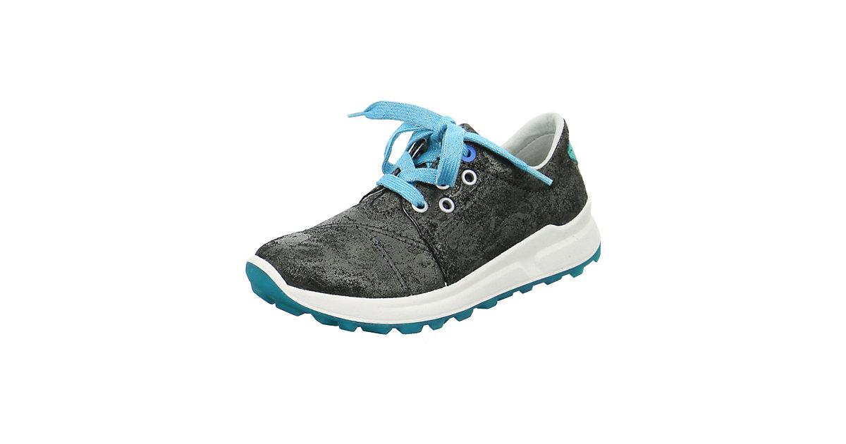 Kinder Sneakers Low Gr. 31