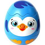 "Яйцо-сюрприз Азбукварик ""Пингвинчик"""