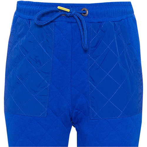 Спортивные брюки Original Marines - синий от Original Marines