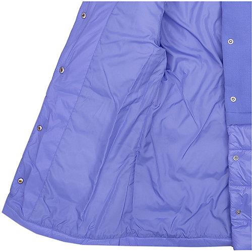 Пальто Original Marines - сиреневый от Original Marines