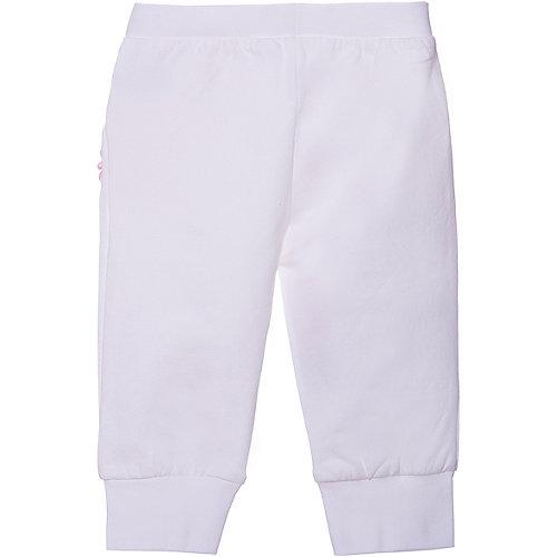 Спортивные брюки Original Marines - белый от Original Marines