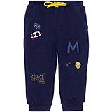 Спортивные брюки Original Marines для мальчика