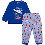 Пижама Original Marines для мальчика