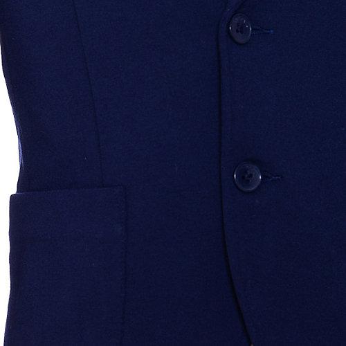 Пиджак Original Marines - темно-синий от Original Marines