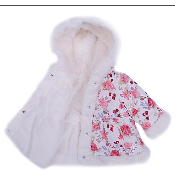 Куртка Original Marines для девочки