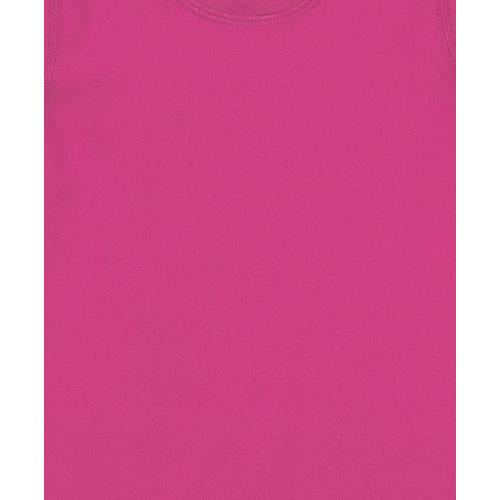 Комплект термобелья Lynxy - неоновый розовый от Lynxy
