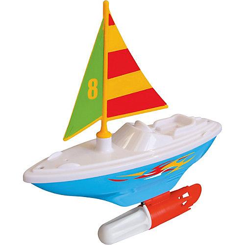 """Развивающая игрушка """"Лодка"""" Kiddieland от Kiddieland"""