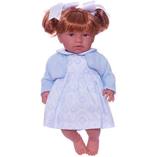"""Кукла Asi """"Нора"""", 46 см от Asi"""