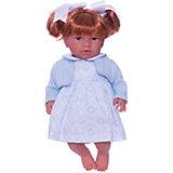 Кукла Asi Нора 46 см, арт 181620