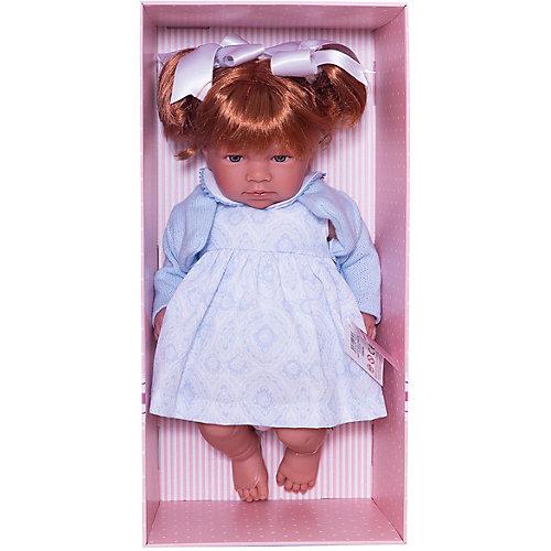 Кукла Asi Нора 46 см, арт 181620 от Asi