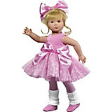 Кукла Asi Нелли 40 см, арт 259991