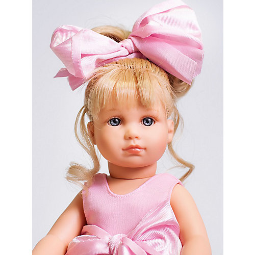 Кукла Asi Нелли 40 см, арт 259991 от Asi
