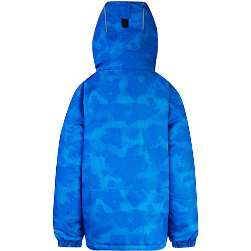 Комплект GUSTI - голубой от Gusti