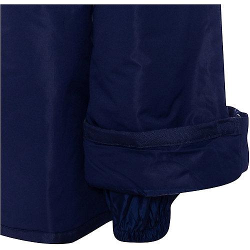 Комплект Zingaro by Gusti: куртка, полукомбинезон - голубой от Zingaro by Gusti