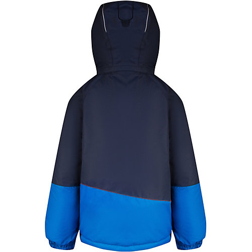 Комплект GUSTI - темно-синий от Gusti