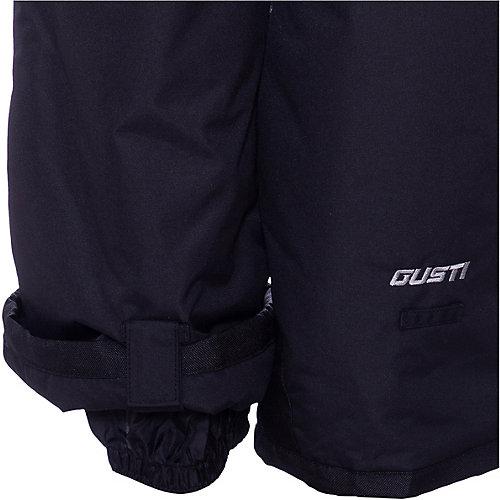 Комплект GUSTI - хаки от Gusti