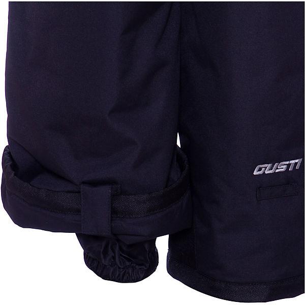 Комплект GUSTI для мальчика