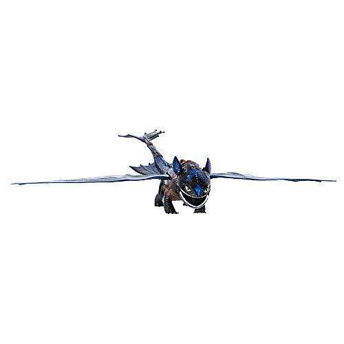 Игрушка Spin Master Dragons «Огнедышащий Беззубик» от Spin Master