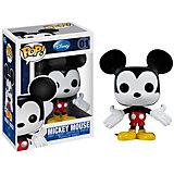 """Фигурка Funko POP! Vinyl: Disney """"Микки Маус"""" Микки , 2342"""