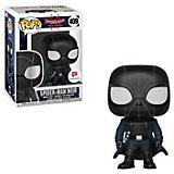 """Фигурка Funko POP! Bobble: Marvel """"Человек-паук"""" Человек-паук Нуар, 33978"""