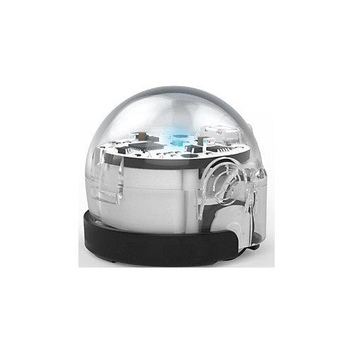 Ozobot Bit Crystal White Набор для начинающих, белый робот от Ozobot