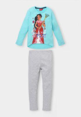 Willensstark Barbie Kleidung Puppen Kleider Accessoires Geschenk Für Mädchen Kostüm Zubehör Puppen & Zubehör