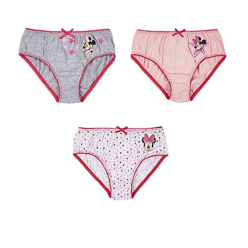 Disney Disney Minnie Slips Gr. 128 Mädchen Kleinkinder | 04056085846442
