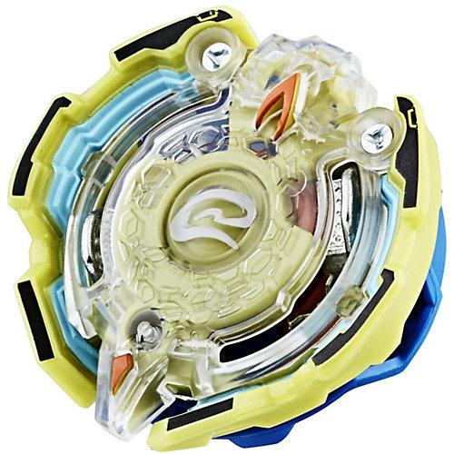 Волчок Beyblade с пусковым устройством, Кветзико Q2 от Hasbro