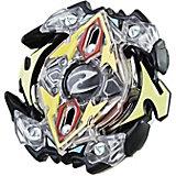 Волчок Beyblade с пусковым устройством, Зеутрон Z2