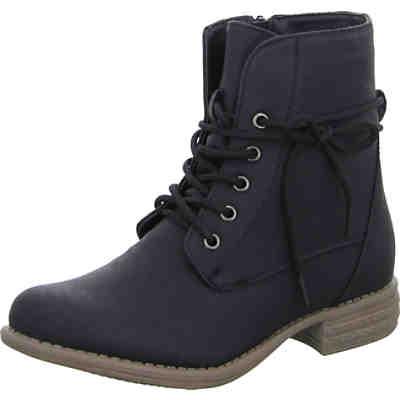 b27f892b75c897 Kinder Stiefel 1199-15-NA Klassische Stiefel
