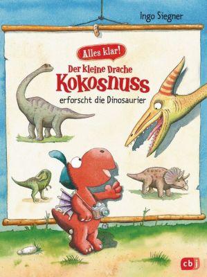 Der kleine Drache Kokosnuss Springkneten-Set NEU Spielware