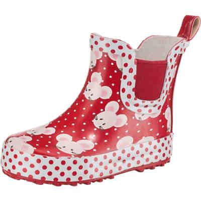 bc850f3e976a56 BECK Schuhe für Kinder. Gummistiefel uvm. für Jungen und Mädchen ...