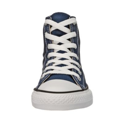 Chuck Taylor All Star High Kinder Sneakers, CONVERSE | myToys