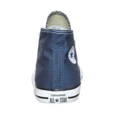 Chuck Taylor All Star High Sneaker Kleinkinder, CONVERSE