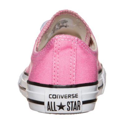 Chuck Taylor All Star OX Sneakers für Mädchen, CONVERSE | myToys