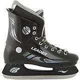 Хоккейные коньки СК Leader