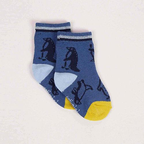 Носки Catimini для мальчика - синий от Catimini