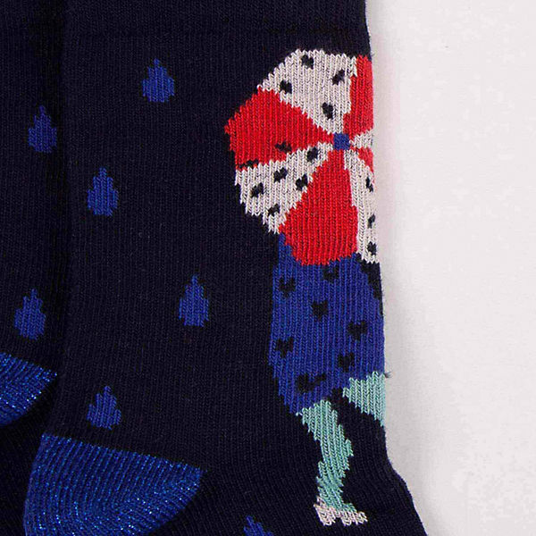 Носки, 2 пары Catimini для девочки